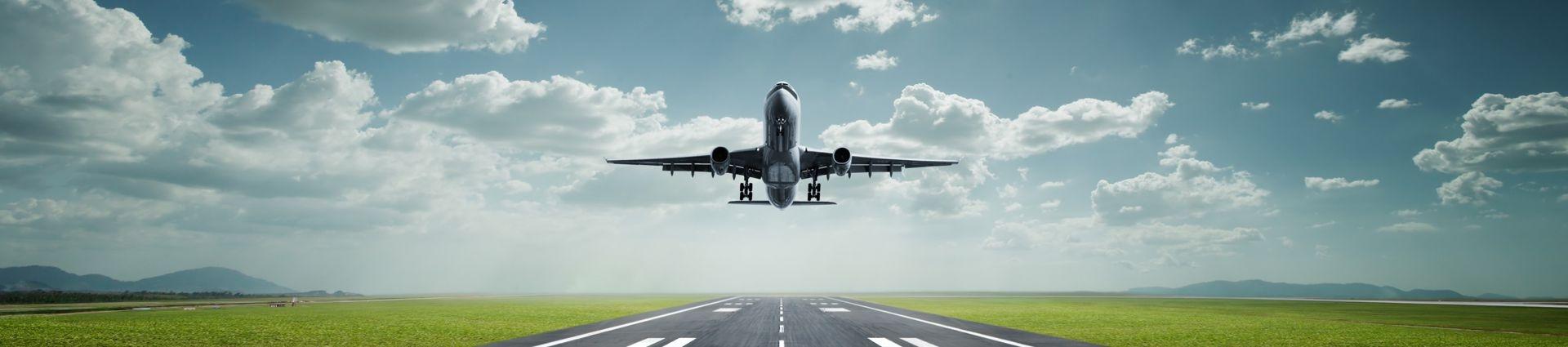 vuelos-avion