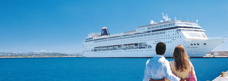 cruceros-condal-viajes-sh3